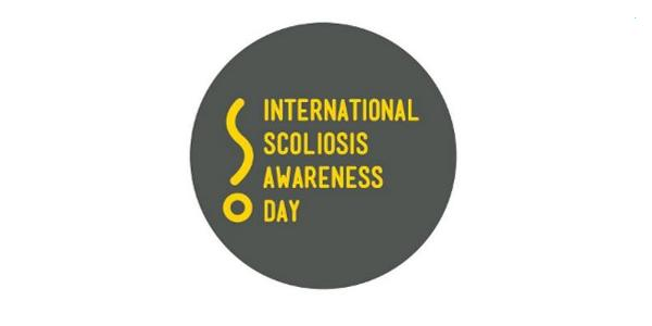 Scoliosis Awarness day